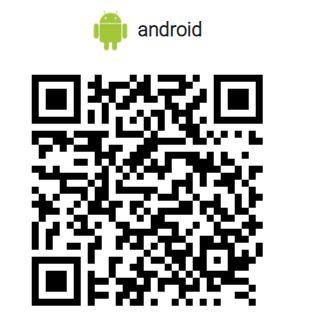دانلود نسخه android اپلیکیشن برق برق من