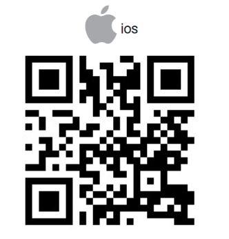 دانلود نسخه iosاپلیکیشن برق برق من